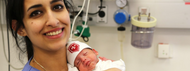 Holy Family Hospital of Bethlehem: A Pro-life Message of Hope in The Holy Land