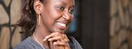 Immaculee Ilibagiza, Rwandan Genocide Survivor, Becomes U.S. Citizen