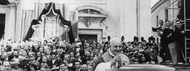 St. John XXIII: Genius Humor From the Farm Boy Turned Powerhouse Pope
