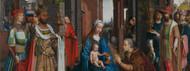 10 Christmas Prayers to Reflect On During the Christmas Season