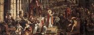 St. Anthony of Padua: Hammer of Heretics