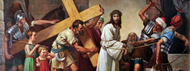 Lenten Season 101: A Guide for Everything You Need to Know