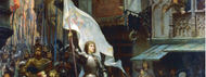 Let The Saints Guide You To An Extraordinary Life! A Lesson on Heroic Virtue