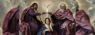January 1: Why is Mary Called Mother of God?