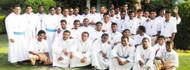 Missionaries of the Poor: Everyday Heroes