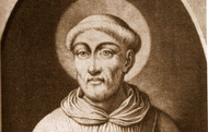 Pope Fabian: A Saint For Our Times?