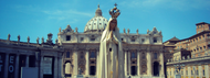 How to Live the Message of Our Lady of Fatima