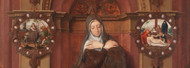 7 Lessons Learned From Devotion to Our Lady of Sorrows