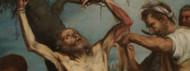 Praying to St. Bartholomew for Physical Healing