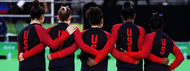 30 Quotes About God & Faith from 30 Team U.S.A. Olympians in Rio