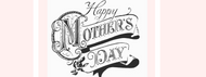 Mother's Day Gifts for the Catholic Mom