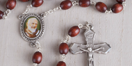 Why You Should Pray a Daily Rosary: 12 Famous Quotes from the Saints