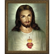The History of the Sacred Heart of Jesus Devotion, Part Two