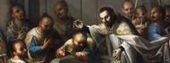 St. Francis Xavier: Catholic Evangelist and Patron of Catholic Missions