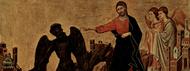 Six Lies the Devil Wants Us To Believe