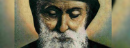 St. Charbel: All the Forces of Evil are Focused on Destroying the Family