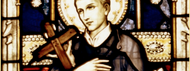 St. Gerard and the Hidden Power of Silence