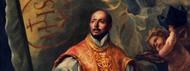 St. Ignatius of Loyola: A Story of God's Triumphant Plan