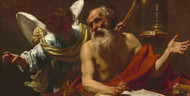 Lessons from the Remarkable Life of St. Jerome