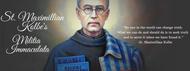 St. Maximilian Kolbe: Founder of the Militia Immaculata