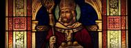 A Prayer to Saint Nicholas