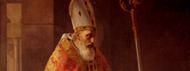 St. Nicholas: Facts and Legends