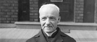 St. André Bessette: Simple Life, Extraordinary Holiness