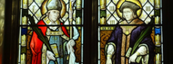 Sts. Thomas More & John Fisher: Martyrs for Faith & Freedom
