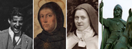 A Catholic's Guide to the 4 Temperaments: Which One Are You?