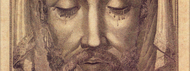 A Short History of the Devotion to the Holy Face of Jesus