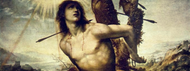St. Sebastian: Daring Christian Soldier