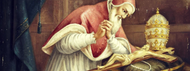 The Pope of the Rosary: Pope St. Pius V