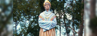 A Mother's Tears: The Story of Our Lady of La Salette