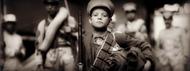 St. Jose Sanchez del Rio: Child Soldier and Martyr of the Cristero War