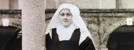 Living Little: A Reflection on the Little Way of St. Therese of Lisieux