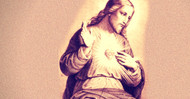 What You Didn't Know About the Sacred Heart of Jesus: Part 2
