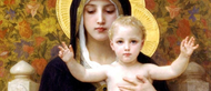 Litany of the Infant Jesus