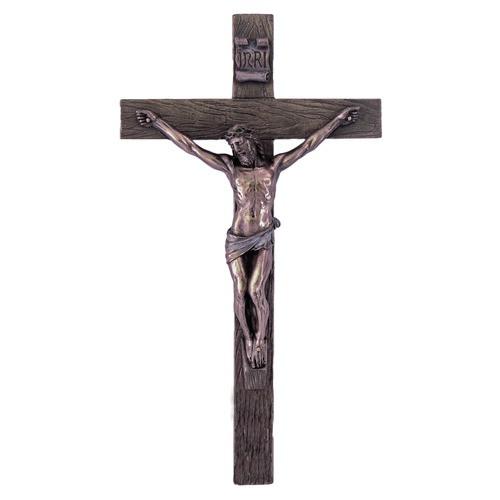 Crucifix 10'' - 2019367