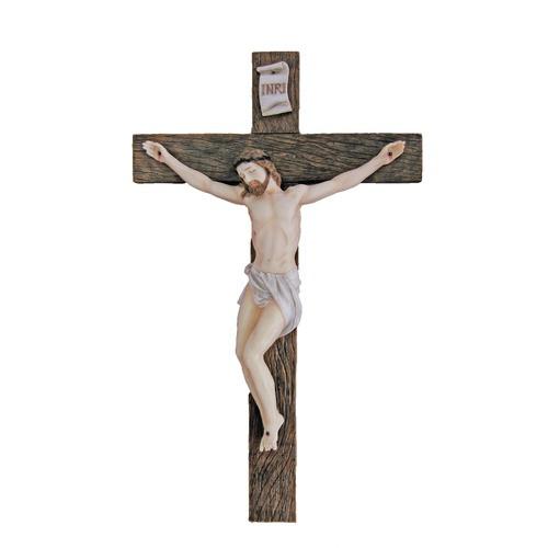 Crucifix 10'' - 2019384
