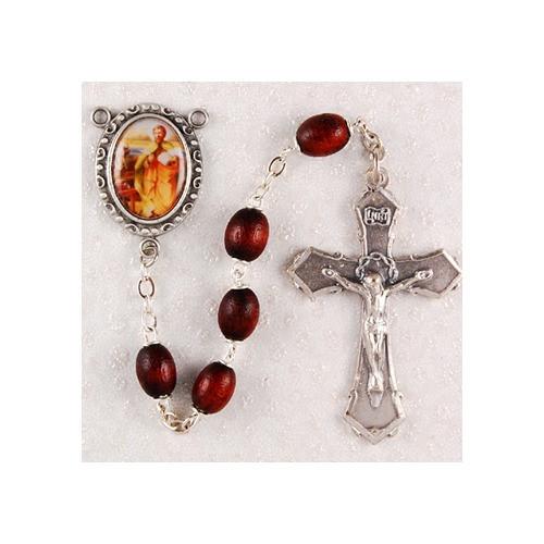 St. Luke Rosary