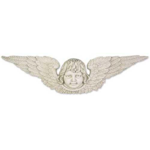 "Angel Facade 42"" W"