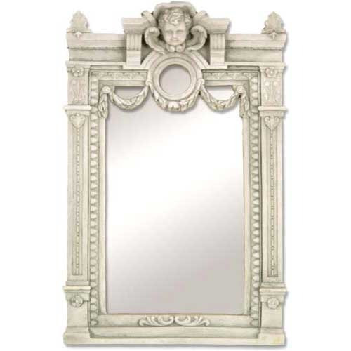 Blair Mirror