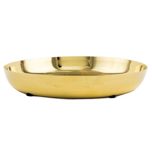 Communion Bowl