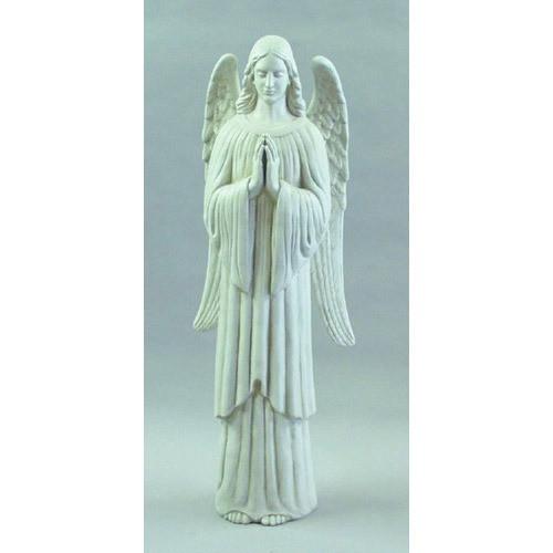 "Angel Of Prayer Statue - 61"""