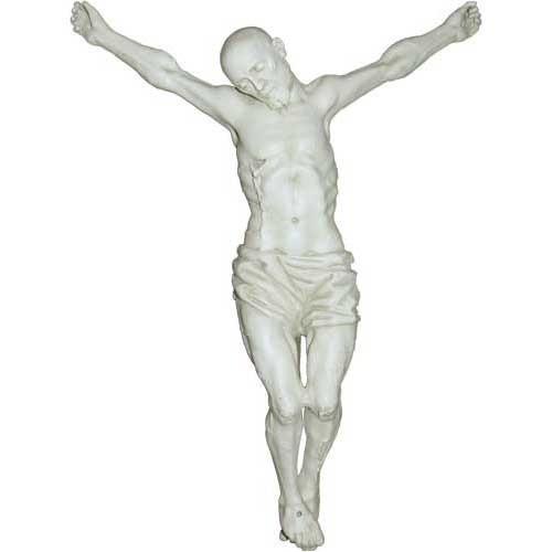 Corpus Of Christ Statue - 2039487