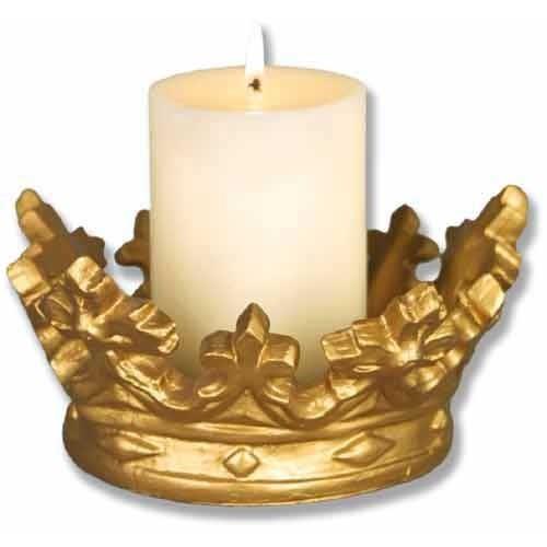"Crown Of Madonna 3"""