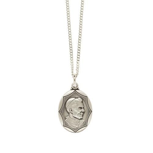 Venerable Fulton Sheen Necklace