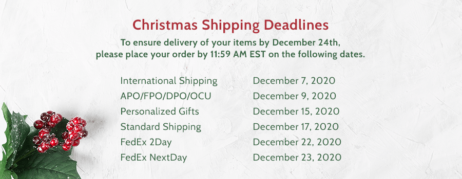 2020christmasshippingdeadlines.png