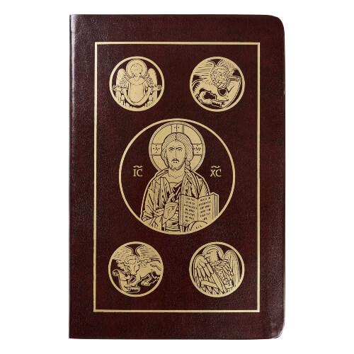 The Ignatius Bible - RSV 2nd Edition