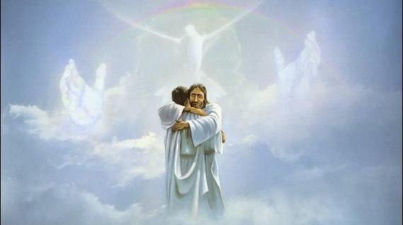reunion-jesus-hug-cropped.jpg